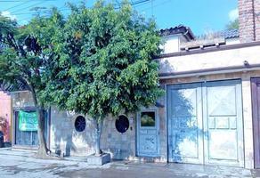 Foto de casa en venta en laurel 997, floresta, irapuato, guanajuato, 0 No. 01