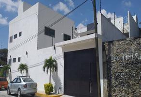Foto de departamento en venta en laurel , antonio barona 1a secc., cuernavaca, morelos, 0 No. 01