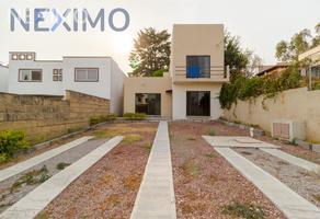 Foto de casa en venta en laurel , chamilpa, cuernavaca, morelos, 0 No. 01