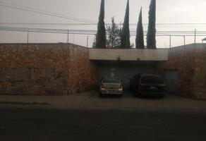 Foto de casa en venta en laurel del valle , valle de león, león, guanajuato, 0 No. 01