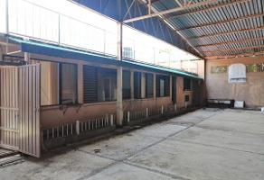 Foto de nave industrial en renta en laurel , parque ecológico de viveristas, acapulco de juárez, guerrero, 16788809 No. 03