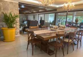 Foto de casa en venta en laurel , rancho cortes, cuernavaca, morelos, 16286344 No. 01