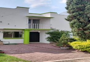 Foto de casa en venta en laurel , tetelcingo, cuautla, morelos, 0 No. 01