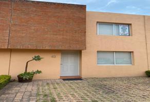 Foto de casa en venta en laureles 1, méxico nuevo, atizapán de zaragoza, méxico, 0 No. 01