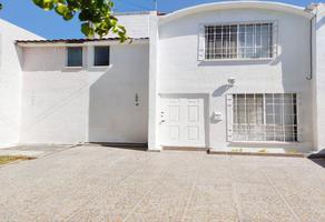 Foto de casa en venta en laureles 104, geo plazas, querétaro, querétaro, 0 No. 01