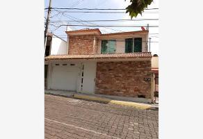Foto de casa en renta en laureles 18, rincón de las animas, xalapa, veracruz de ignacio de la llave, 0 No. 01