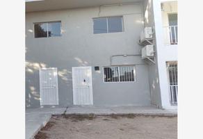 Foto de departamento en renta en laureles 232, los pinos, mexicali, baja california, 0 No. 01
