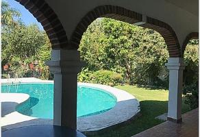 Foto de casa en venta en laureles 27, real del puente, xochitepec, morelos, 0 No. 01