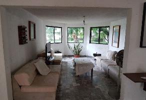 Foto de casa en venta en laureles 358, lomas de cuernavaca, temixco, morelos, 6847508 No. 01