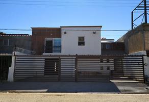 Foto de casa en venta en laureles 5078 , jardines de san josé, juárez, chihuahua, 0 No. 01
