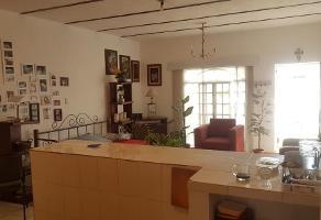 Foto de casa en venta en laureles 7 , buenavista, ixtlahuacán de los membrillos, jalisco, 0 No. 01