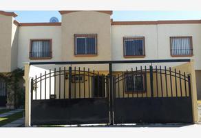 Foto de casa en venta en laureles ..., jardines de tizayuca i, tizayuca, hidalgo, 17388096 No. 01