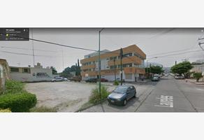 Foto de terreno comercial en renta en laureles , jardines de tuxtla, tuxtla gutiérrez, chiapas, 14015866 No. 01