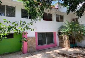 Foto de edificio en venta en laureles , jardines de tuxtla, tuxtla gutiérrez, chiapas, 15536241 No. 01