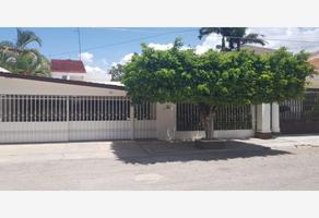Foto de casa en venta en laureles , los laureles, tuxtla gutiérrez, chiapas, 19303391 No. 01