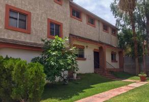 Foto de casa en renta en laureles , los pinos, mexicali, baja california, 0 No. 01