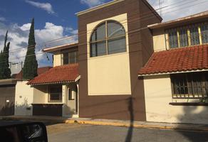 Foto de casa en venta en laureles , residencial campestre, tuxtla gutiérrez, chiapas, 0 No. 01