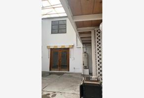 Foto de casa en venta en lauro aguirre 100, magisterial vista bella, tlalnepantla de baz, méxico, 0 No. 01