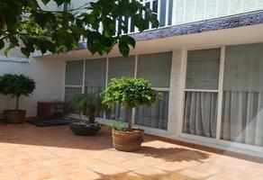 Foto de casa en venta en lauro aguirre , magisterial vista bella, tlalnepantla de baz, méxico, 17896415 No. 01