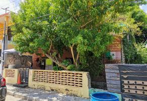 Foto de terreno habitacional en venta en  , lauro aguirre, tampico, tamaulipas, 0 No. 01