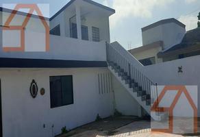 Foto de casa en venta en  , lauro aguirre, tampico, tamaulipas, 19293805 No. 01