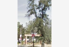Foto de terreno habitacional en venta en lauro badillo diaz 000, ?lamo industrial, san pedro tlaquepaque, jalisco, 5777956 No. 01