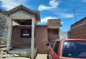 Foto de casa en venta en lauro castillo , francisco r almada, chihuahua, chihuahua, 0 No. 01