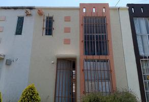 Foto de casa en venta en lava , bosques residencial, zinacantepec, méxico, 0 No. 01