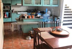 Foto de casa en venta en lava , jardines del pedregal, ?lvaro obreg?n, distrito federal, 0 No. 01