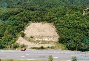 Foto de terreno habitacional en venta en  , lazarillos de abajo, allende, nuevo león, 0 No. 01