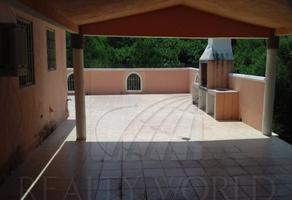 Foto de rancho en venta en  , lazarillos de abajo, allende, nuevo león, 8997887 No. 01