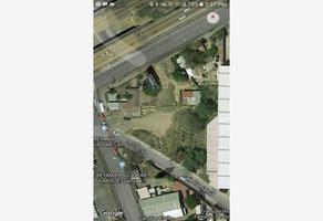 Foto de terreno comercial en venta en lazaro cardenas 0, hacienda de vidrios, san pedro tlaquepaque, jalisco, 0 No. 01