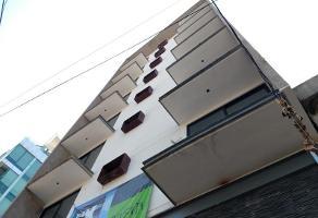 Foto de departamento en venta en lázaro cárdenas 0, portales sur, benito juárez, df / cdmx, 0 No. 01