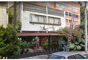 Foto de casa en venta en lázaro cárdenas 0, san pedro xalpa, azcapotzalco, df / cdmx, 15273496 No. 01