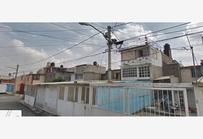 Foto de casa en venta en lazaro cardenas 00, ecatepec centro, ecatepec de morelos, méxico, 18776290 No. 01