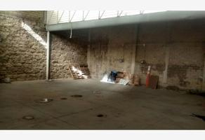 Foto de bodega en renta en lazaro cardenas 00, la venta del astillero, zapopan, jalisco, 5569865 No. 01