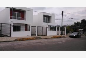 Foto de casa en venta en lazaro cardenas 1, lázaro cárdenas, córdoba, veracruz de ignacio de la llave, 0 No. 01
