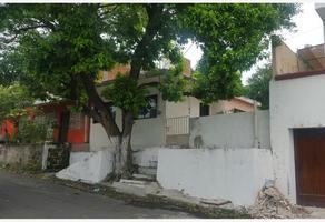 Foto de terreno habitacional en venta en lazaro cardenas 100, lomas del mar, boca del río, veracruz de ignacio de la llave, 0 No. 01