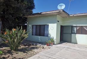 Foto de casa en venta en lazaro cardenas 1055, lázaro cárdenas, cuautla, morelos, 0 No. 01