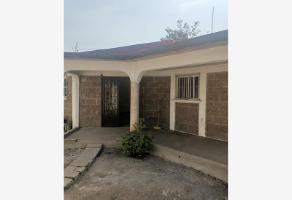 Foto de casa en venta en lazaro cardenas 1093, lázaro cárdenas, cuautla, morelos, 0 No. 01