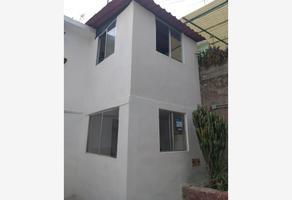 Foto de casa en renta en lázaro cárdenas 11, lázaro cárdenas, naucalpan de juárez, méxico, 0 No. 01