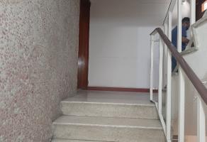 Foto de edificio en venta en lazaro cardenas 1124 , portales oriente, benito juárez, df / cdmx, 14868657 No. 02