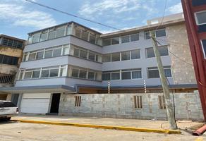 Foto de edificio en renta en lázaro cárdenas 113 , coatzacoalcos centro, coatzacoalcos, veracruz de ignacio de la llave, 0 No. 01