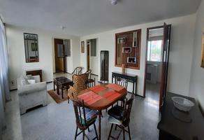 Foto de departamento en renta en lázaro cárdenas 113-1 , coatzacoalcos centro, coatzacoalcos, veracruz de ignacio de la llave, 0 No. 01