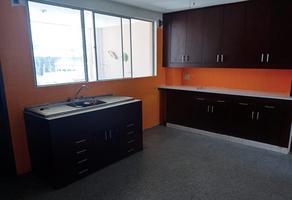Foto de departamento en renta en lázaro cárdenas 113-2 , coatzacoalcos centro, coatzacoalcos, veracruz de ignacio de la llave, 0 No. 01