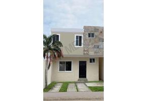 Foto de casa en venta en lazaro cardenas 114, magdaleno aguilar, tampico, tamaulipas, 0 No. 01