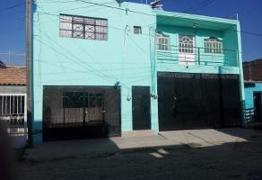 Foto de casa en venta en lazaro cardenas 122, altamira, tonalá, jalisco, 12614808 No. 01