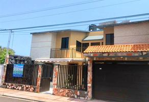Foto de casa en venta en lazaro cardenas 122, luis echeverria álvarez, boca del río, veracruz de ignacio de la llave, 13382647 No. 01