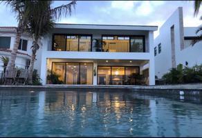 Foto de casa en venta en lázaro cardenas 1349, el cid, mazatlán, sinaloa, 0 No. 01