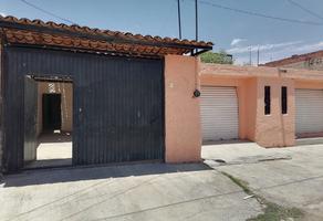 Foto de casa en venta en lázaro cárdenas 188 , san sebastián el grande, tlajomulco de zúñiga, jalisco, 0 No. 01